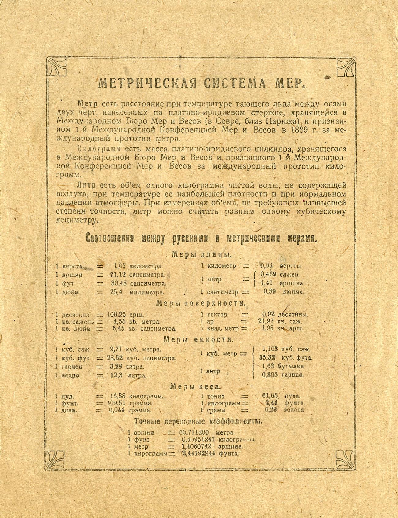 Рыков, Центросоюз, стр. 2